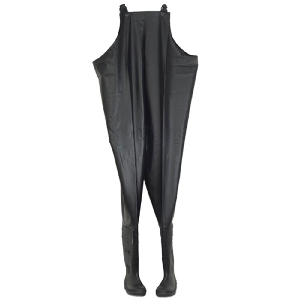 c4730d539f Bota Pantalonera Vulcanizado